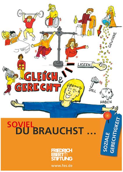 FES_schlipf_momik_1
