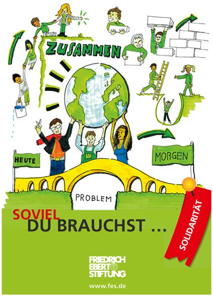 FES_schlipf_momik_2