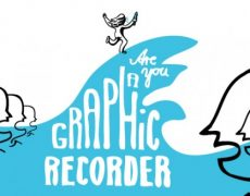 Are you a Graphic Recorder?