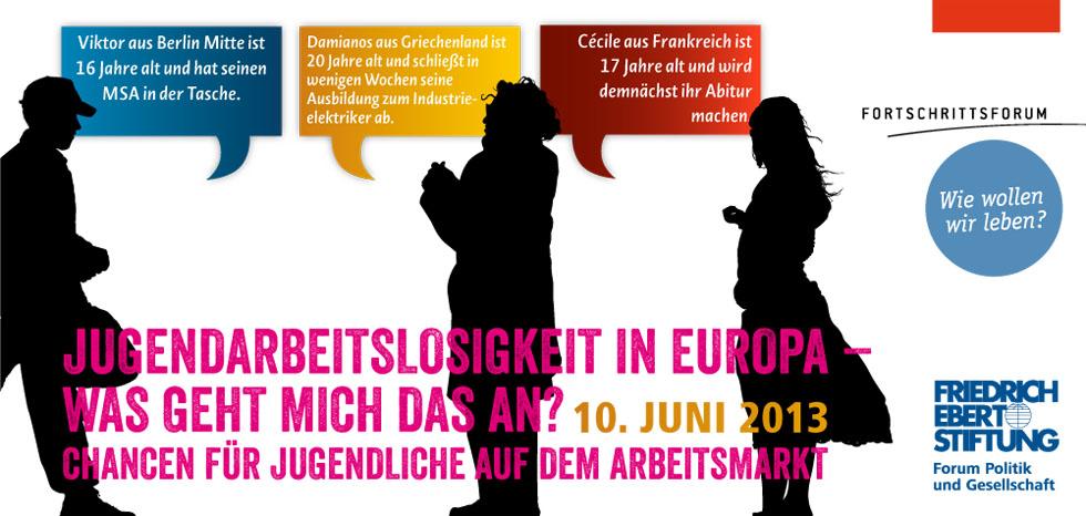 jugendarbeitslosigkeit_FES_Schlipf_workshop