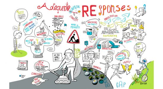 peacebuilding_Graphic_recor