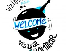 VizThink-Meetup Berlin