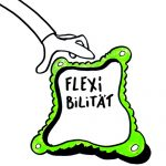 Schlipf_Graphic-Recording_Flexibilitaet