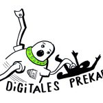 Schlipf_Graphic-Recording_digitales-Prekariat
