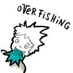 gabriele schlipf - details - Overfishing