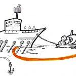 gabriele schlipf - details - ships