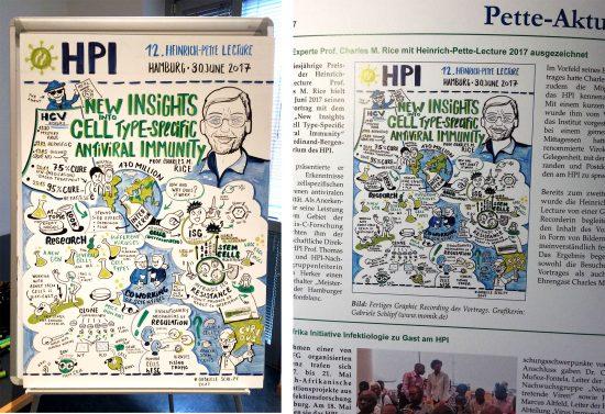 HPI-lecture-HCV-hepatitisC