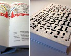 Freistil 6 – Das Buch der Illustratoren